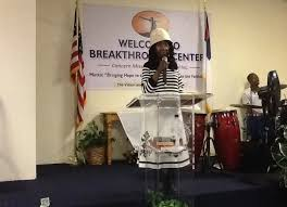 Pastoral Ministry | breakthrough-center2