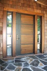 modern single door designs for houses. Entrance Doors Designs Door Design Ideas Modern Homes Front Single For Houses I