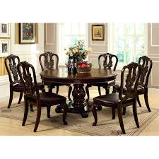 shabby chic dining room table ebay. dining room table and chairs ebay uk for sale in durban shabby chic f
