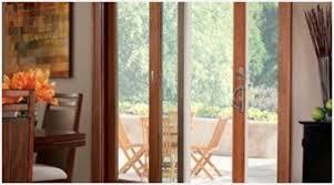 Patio Door Cost Best Products Easti Zeast Online