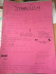 higher critical essay help how to write critical essay