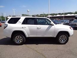 2018 toyota off road.  2018 2018 toyota 4runner trd offroad premium in denver co  groove auto intended toyota off road o