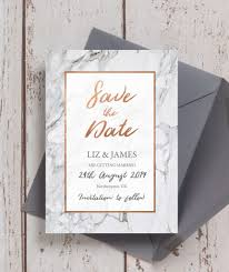 What Are Save The Date Cards 5 Common Save The Date Questions Answered