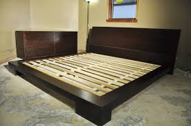 11b614e4 bc4d 4cc6 80ba 6ab7e8b414cb crate and barrel bedroom