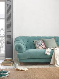Living Room Turquoise Couch Cheap Couches Pink Couch Navy Couch Turquoise  Tufted Couch Blue Sleeper Sofa