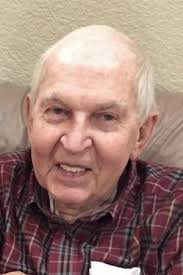 Obituary for Jack W. Griffith, of North Little Rock, AR