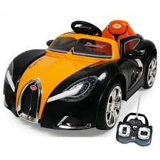 Best Kids And Their First Cars Images On Pinterest Electric