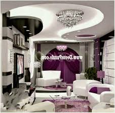 latest furniture trends. Full Size Of Living Room Latest Designs Colour Oak Two Paint Sitting Furniture Trendy Inside Trends R