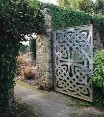 32 irish garden ideas irish garden