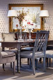 birmingham wholesale furniture dogtown akins furniture cheap furniture in birmingham al alabama furniture mart sofas birmingham al bedroom furniture layaway furniture stores in hoover alabama