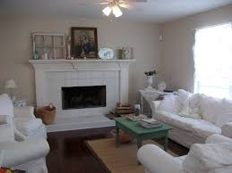 Shabby Chic Living Rooms Shabby Chic Living Room Design Ideas