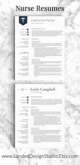 Rn Resume Samples Cna Resume Examples 498 1024 Rn Resume Samples Luxury Rn
