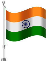 Image result for indian flag emoji