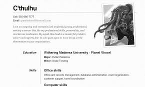 Squarespace Resume Template Best of Squarespace Resume Template What Skills Must A Student Develop To