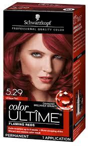 us coul pd fs 5 29 0617 color ultime us 5 8 hazelnut brown 970x1400
