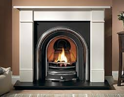 Frequently Asked Questions  Cast Stone Fireplaces Mantels Cast Fireplaces