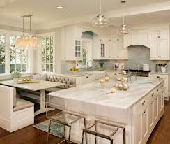 Full Size Of Kitchen:kitchen Cabinets Cost Beguile Ikea Kitchen Cabinets  Cost Canada Elegant Cost ...