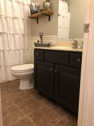 small bathroom flooring. Bath Flooring: Tiles And Bathrooms Cheap Bathroom Remodel Ideas For Small Master Design Flooring R