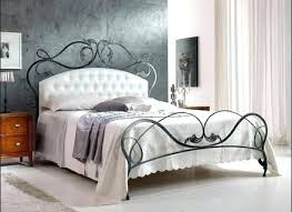 wrought iron headboard king. Wonderful Wrought Full Size Of Winning Wrought Iron Rds Large Of Elegant Bed Princess  Linen S Rustic For Headboard King W
