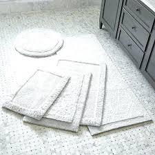 modern bath mats rugs modern bath mat best bathroom rugs lovely best bathroom essentials images on modern bath mats rugs