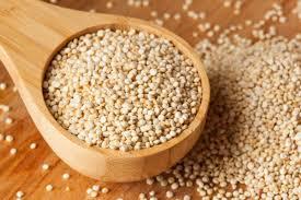 Resultado de imagen para como cocinar quinoa