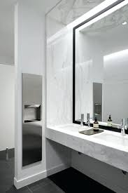 office bathroom decorating ideas. Excellent Office Bathroom Ideas Contemporary Decorating G
