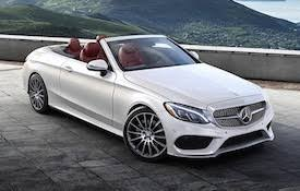 Agility control firms up in corners, stays supple on rough roads. 2018 Mercedes Benz Models Dealership Near Washington Dc