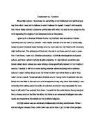 creation essay co creation essay