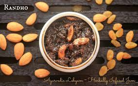 Bananthi Food Chart Introduction Mangalorean Post Natal Recipes Balntiche