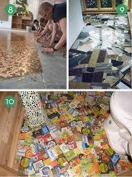 kitchen floor ideas on a budget. Diy Flooring Ideas On A Budget Incredible DIY 10 Easy Ways To Make Regarding Kitchen Floor D