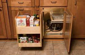 Storage For Kitchen Kitchen Cabinet Organizers For Easy Organization Inside The