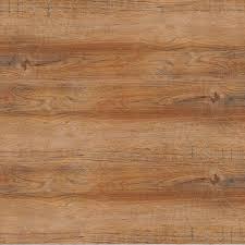 innovation loose lay vinyl planks sydney blue gum