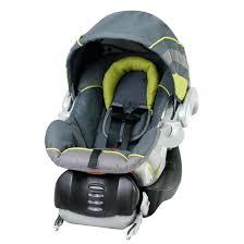 best graco infant car seat baby trend flex infant car seat carbon best infant car seat