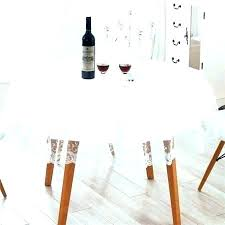 white linen tablecloth cloth tablecloths at disposable 90 inch round fabric table