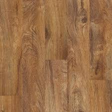 shaw vinyl plank flooring luury review s classico shaw vinyl plank flooring adhesive reviews classico