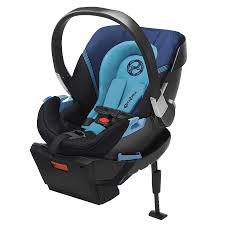 cybex aton 2 infant car seat uppababy mesa