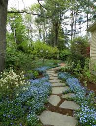 Small Picture 448 best Walkway Ideas images on Pinterest Walkway ideas