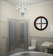 gallery lighting ideas small bathroom. view in gallery lighting ideas small bathroom l