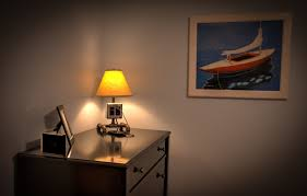 delicate desk lamp with usb port and set about amazing lamp with 2 usb ports