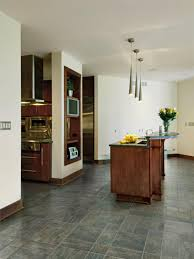 Lovely Master Bedroom Flooring Pictures Ideas Floor Covering