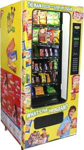 Vending Machines In India Adorable Various E Cube Vending Machines Branded E Cube India Solutions