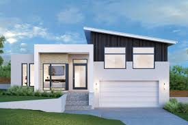 split level home designs. Split Level Home Designs New South Wales Gardner Homes L