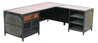 Industrial fice Furniture
