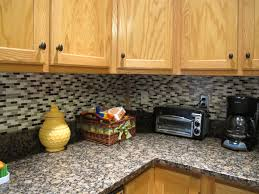 Mosaic Tile Kitchen Backsplash Kitchen Luxury Mosaic Kitchen Backsplash For Kitchen Interior