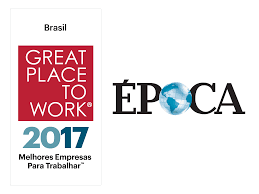 astellas farma brasil is named one of the best panies to work for in the country 3bl a