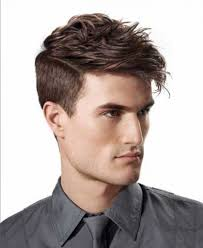 Boy Teen Hair Style boys trendy hairstyles new hairstyle boy 2016 short hair cuts 2961 by wearticles.com