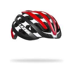 Case Cyclism Lazer Z1 Helmet Road Helmets Helmets Bike