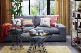 office desking colders living room furni colders living room furniture29 furniture