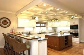 coffered ceiling lighting. Wonderful Ceiling Coffered Ceiling Lighting With  Kitchen Traditional White Wood   And Coffered Ceiling Lighting I