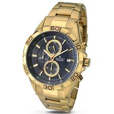 accurist mens gunmetal grey stainless steel day date watch 7038 accurist chronograph gold plated mens watch 7025